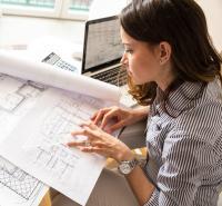 Bien préparer et suivre son chantier : les conseils de votre maître d'oeuvre