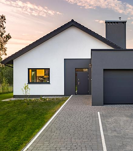 Constructeur logement Yvetot